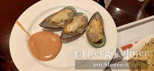Foto 4 - Makanan di Satoo - Hotel Shangri-La oleh Mich Love Eat