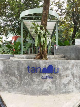 Foto review Tanmu Coffee oleh Anne Yonathan   @kyleadriell_r 1