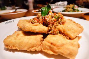 Foto 3 - Makanan di Bebek Bengil oleh Time2eat.id