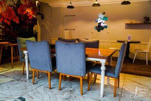 Foto 10 - Interior di Saranghaeyo BBQ oleh Jeanettegy jalanjajan