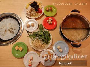 Foto 2 - Makanan di Onokabe oleh Nana (IG: @foodlover_gallery)