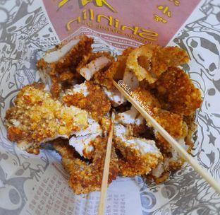 Foto review Shihlin oleh Jenny (@cici.adek.kuliner) 2