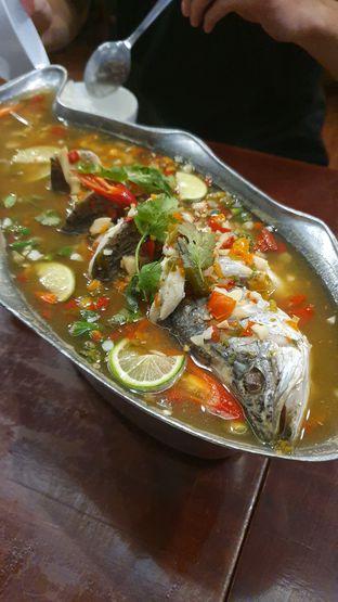 Foto 6 - Makanan di Larb Thai Cuisine oleh Naomi Suryabudhi