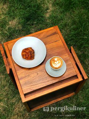 Foto 1 - Makanan di Titik Temu Coffee oleh Oppa Kuliner (@oppakuliner)