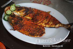 Foto 2 - Makanan di Red Snapper Seafood & Resto oleh Kevin Leonardi @makancengli