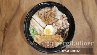 Foto 5 - Makanan di nominomi delight oleh UrsAndNic