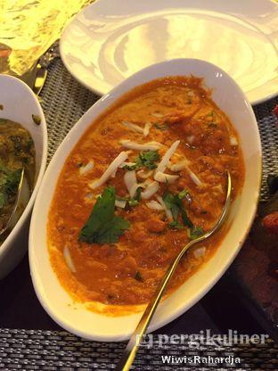 Foto 5 - Makanan di Queen's Tandoor oleh Wiwis Rahardja