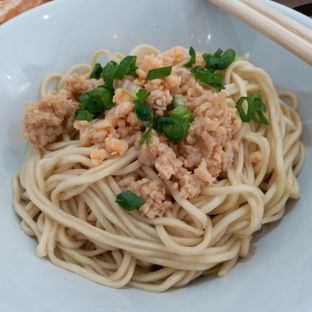 Foto review My Mie oleh Kuliner Limited Edition 1