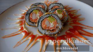 Foto 80 - Makanan di Sushi Itoph oleh Mich Love Eat