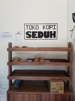 Foto 5 - Interior di Toko Kopi Seduh oleh Yuli || IG: @franzeskayuli