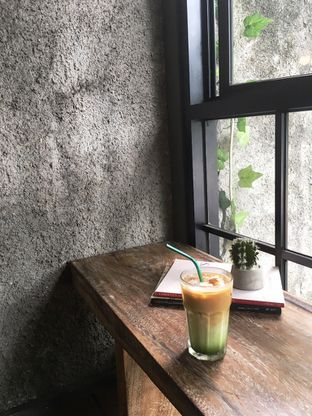Foto 17 - Makanan di Tuang Coffee oleh Prido ZH
