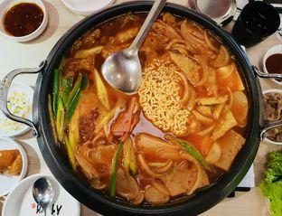 Foto 6 - Makanan di Seorae oleh Levina JV (IG : levina_eat )