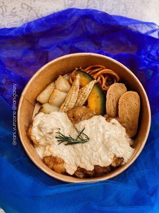 Foto 4 - Makanan di Hotaru Deli oleh Riani Rin