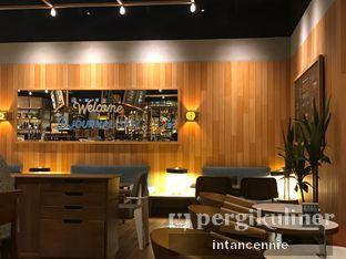 Foto 5 - Interior di Djournal Coffee oleh bataLKurus