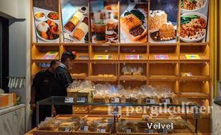 Foto review Adora Lezat oleh Velvel  7