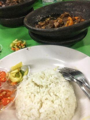 Foto 2 - Makanan di Iga Bakar Si Jangkung oleh Fadhlur Rohman