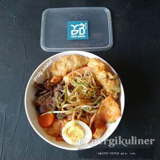Foto 6 - Makanan di Young Dabang oleh Ruly Wiskul