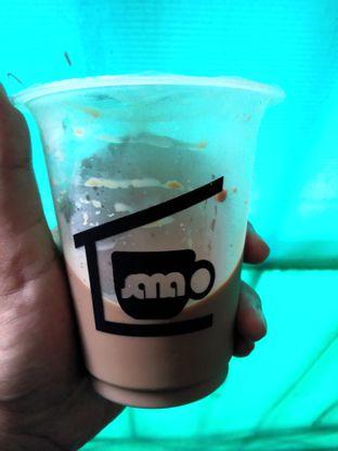 Foto 1 - Makanan(Kopi Susu) di Sana Coffee oleh Desi Ari Pratiwi