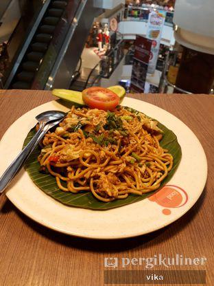 Foto 1 - Makanan di Dapur Aceh oleh raafika nurf