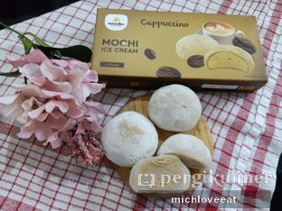 Foto review Miwaku oleh Mich Love Eat 2