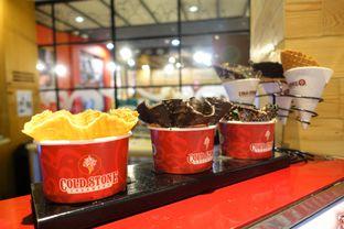 Foto 4 - Makanan di Cold Stone Creamery oleh inggie @makandll