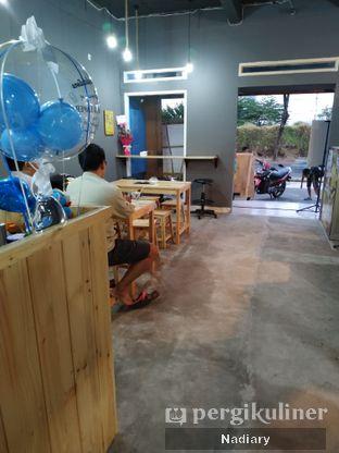 Foto review Gak Jadi Laper Cafe & Bar oleh Nadia Sumana Putri 4