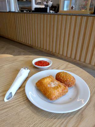 Foto 2 - Makanan di Mampir Dulu Kedai Kopi oleh Ika Nurhayati