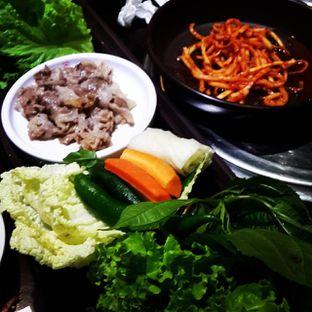 Foto 2 - Makanan di Born Ga oleh Marissa Setiawan