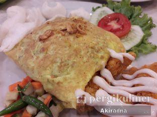 Foto review Ropisbak Ghifari oleh Akiradna @eat.tadakimasu 2