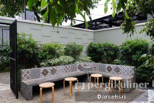 Foto 11 - Interior di Jacob Koffie Huis oleh Darsehsri Handayani