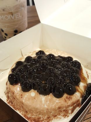 Foto 7 - Makanan di Moivel oleh Stallone Tjia (@Stallonation)