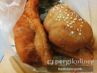 Foto - Makanan di Cakwe Bantal oleh cynthia lim