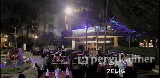 Foto review Sambal Tapas - Bandara International Hotel Managed by Accorhotels oleh @teddyzelig  1