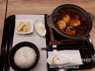 Foto 2 - Makanan di My Warm Day (MWD) oleh kita gembul