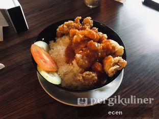 Foto 3 - Makanan di Eat Boss oleh @Ecen28