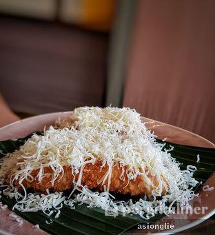 Foto 20 - Makanan di Balloon & Whisk oleh Asiong Lie @makanajadah