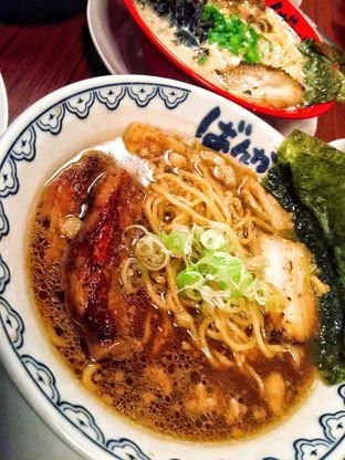 Foto 14 - Makanan di Bankara Ramen oleh Astrid Huang | @biteandbrew