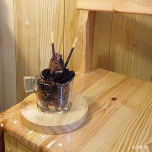 Foto 2 - Makanan(Pafe) di Shibuya Cafe oleh Airin Sherry