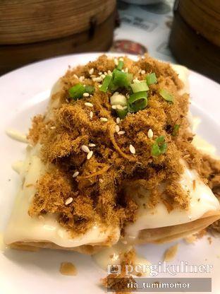 Foto 8 - Makanan di Wing Heng oleh riamrt
