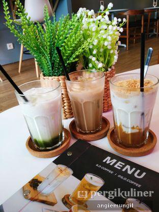 Foto 3 - Makanan di Ilo Coffee oleh Angie  Katarina