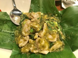 Foto 8 - Makanan di Roemah Rempah oleh FebTasty  (Feb & Mora)