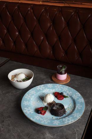 Foto 8 - Makanan di Mangiamo Buffet Italiano oleh Eka Febriyani @yummyculinaryid