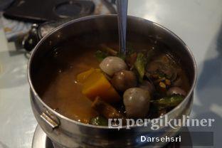 Foto 2 - Makanan di Kampoeng Bangka oleh Darsehsri Handayani