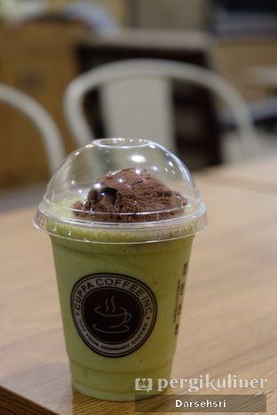 Foto 3 - Makanan di Cuppa Coffee Inc oleh Darsehsri Handayani