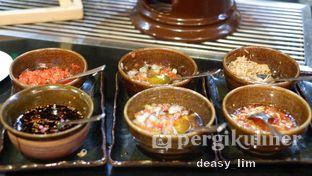 Foto 37 - Makanan di OPEN Restaurant - Double Tree by Hilton Hotel Jakarta oleh Deasy Lim