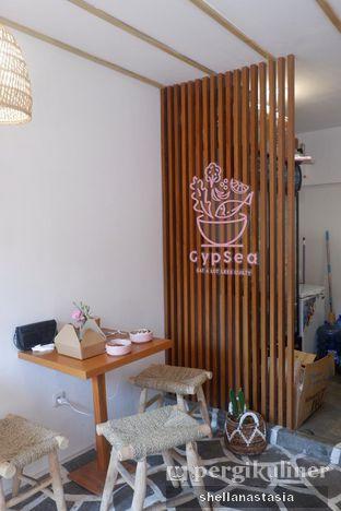 Foto 5 - Interior di GypSea oleh Shella Anastasia
