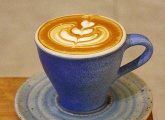 Pikiran Mulai Suntuk? 6 Cafe di Plaza Senayan Ini Bisa Jadi Obat Mujarab Buat Kamu