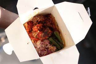 Foto 1 - Makanan di Sunny Fatday oleh thehandsofcuisine