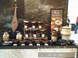 Foto review Signatures Restaurant - Hotel Indonesia Kempinski oleh UrsAndNic  53