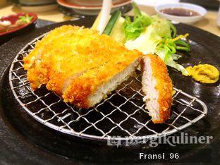 Foto 8 - Makanan di Ippeke Komachi oleh Fransiscus